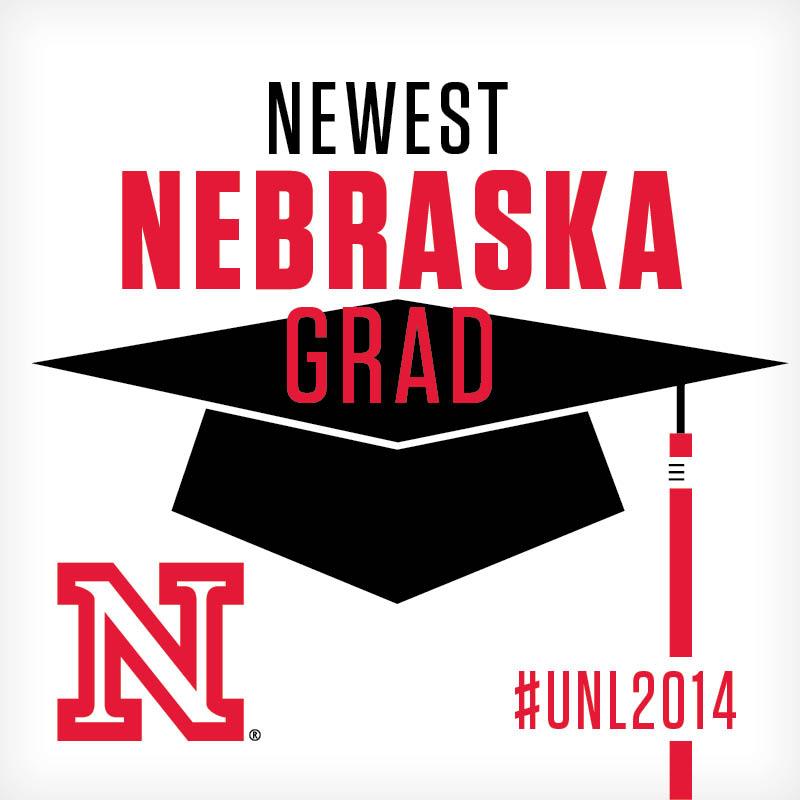 Connect Commencement University Of Nebraska Lincoln